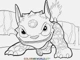Skylanders Imaginators Coloring Pages Skylander Coloring Pages Free Printable Pitbull Coloring Pages