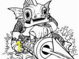 Skylanders Stealth Elf Coloring Pages 158 Best Skylanders Images On Pinterest In 2018