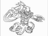 Skylanders Swap force Coloring Pages Blast Zone Skylanders Swap force Coloring Pages Blast Zone – Vingel