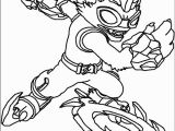 Skylanders Swap force Coloring Pages Freeze Blade Skylanders Swap force Coloring Pages Freeze Blade Free