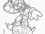 Skylanders Swap force Coloring Pages Stink Bomb 16 Lovely Skylanders Swap force Coloring Pages Stink Bomb Pexels