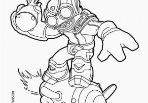 Skylanders Swap force Coloring Pages Stink Bomb 16 Lovely Skylanders Swap force Coloring Pages Stink Bomb Pexels