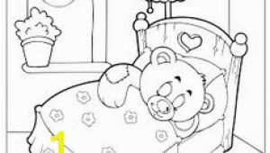 Sleepover Coloring Pages to Print 140 Best Free Sleepover Invitations Images