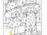 Sleepover Coloring Pages to Print 4365 Best Pictures to Color Images In 2018