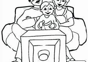 Sleepover Coloring Pages to Print Sleepover Coloring Pages – Alohapumehanafo