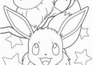 Slowpoke Coloring Pages 108 Best Coloring Pages Images