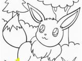 Slowpoke Coloring Pages 91 Best Pokemon Images