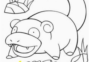 Slowpoke Coloring Pages 98 Best Crafting Coloring Book Images On Pinterest