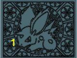 Slowpoke Coloring Pages Nidoran ♂ Pokemon 032 Colour Pages Pinterest