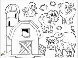 Slugterra Blaster Coloring Pages Slugterra Blaster Coloring Pages Beautiful Farm Coloring Pages