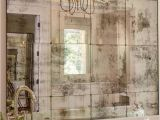 Small Bathroom Wall Murals 21 Mercury Glass Wall Art Kunuzmetals