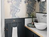 Small Bathroom Wall Murals Small Bathroom Ideas – Small Bathroom Decorating Ideas On A