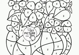 Small Heart Coloring Pages 14 Best Small Heart Coloring Pages S