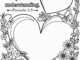 Small Heart Coloring Pages Coloring Pages Everyday for Fun Coloring Pages for Fun