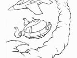 Small Rocket Ship Coloring Page Little Einsteins Coloring Pages 19 Free Disney Printables for Kids