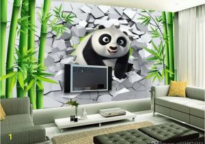Small Size Wall Murals wholesale Custom 3d Wallpaper for Walls 3d Wallpaper Murals 3d