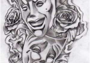Smile now Cry Later Coloring Pages 94 Best Smile now Cry Later Images On Pinterest