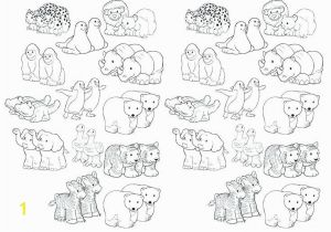 Smile now Cry Later Coloring Pages Coloring Sheet with Noah and His Wife for Preschoolers It Begins to