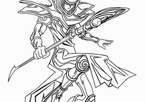 Smile now Cry Later Coloring Pages Yu Gi Oh Coloring Pages for Kids Printable Free