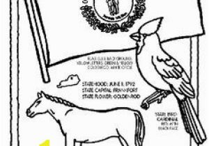Smoky Mountain Coloring Pages 32 Best Daniel Boone Explorer ☆· ·´¯ · ·â˜† Images On Pinterest