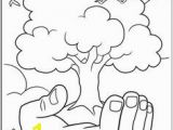 Smoky Mountain Coloring Pages 52 Best Trees Coloring Sheets Images