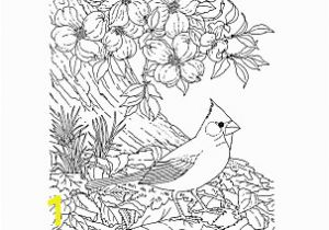 Smoky Mountain Coloring Pages north Carolina Wordsearch Crossword Puzzle and More