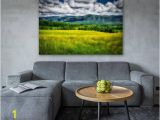 Smoky Mountain Wall Murals Smoky Mountains Graphy Print Mountain Wall Art