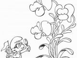 Smurf House Coloring Pages top 11 Smurfs the Lost Village 2017 Coloring Pages