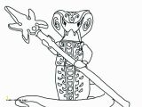 Snakes Coloring Pages 29 Snake Coloring Page Mycoloring Mycoloring
