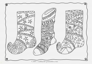 Sneaker Coloring Page Printable Flame Coloring Page Free Printable Coloring Pags Best Everything