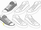 Sneaker Coloring Page Printable Sneaker Coloring Page Printable Fresh Coloring Pages Lebron Shoes