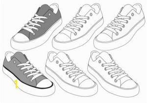 Sneaker Coloring Page Printable Sneaker Coloring Page Printable Fresh Coloring Pages Lebron Shoes
