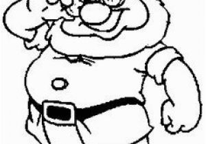 Sneezy Dwarf Coloring Pages 68 Best Seven Dwarfs Images On Pinterest