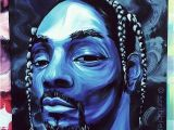 Snoop Dogg Coloring Pages 15 Luxury Snoop Dogg Coloring Pages Gallery