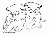 Snoop Dogg Coloring Pages Snoop Dogg Coloring Pages Best Car Colouring for Kids Media Cache