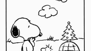 Snoopy and Woodstock Christmas Coloring Pages Snoopy and Woodstock Christmas Coloring Pages Coloring Home