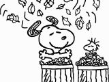 Snoopy and Woodstock Christmas Coloring Pages Snoopy Woodstock Christmas Coloring Pages Printable
