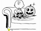Snoopy Halloween Coloring Pages 47 Best Snoopy Coloring Pages Images