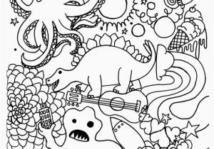 Snoopy Halloween Coloring Pages Best Coloring Scary Halloween Pages Free Printable Horror