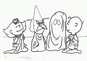 Snoopy Halloween Coloring Pages Free Happy Halloween Coloring Pages Download Free Clip Art