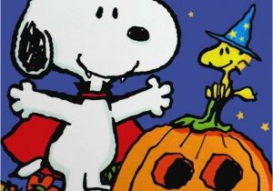 Snoopy Halloween Coloring Pages Halloween