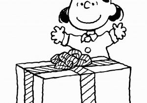 Snoopy Halloween Coloring Pages Peanuts Xmas Coloring and Activity Book