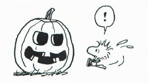 Snoopy Halloween Coloring Pages Pin by Deborah Strader On Snoopy and the Peanuts Gang