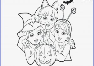 Snoopy Halloween Coloring Pages Pin On Halloween Coloring Pages