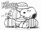 Snoopy Thanksgiving Coloring Pages Best Coloring Peanuts Christmas Pages Charlie Brown at