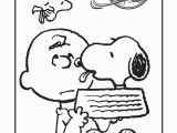Snoopy Thanksgiving Coloring Pages Color Pages Snoopy Coloring Books for Children Splendi