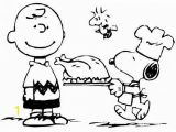Snoopy Thanksgiving Coloring Pages Unique Charlie Brown Thanksgiving Coloring Pages