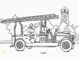 Snow Plow Coloring Page Ambulance Coloring Pages Awesome Media Cache Ec0 Pinimg originals 2b
