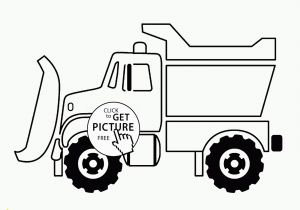 Snow Plow Coloring Page Engine Coloring Pages Lovely Cool Vases Flower Vase Coloring Page