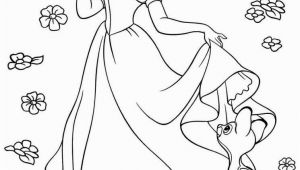 Snow White Coloring Pages Disney Snow White Coloring Pages
